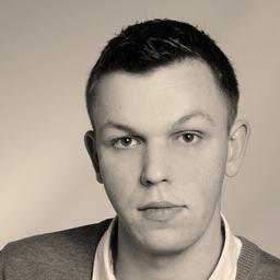 André Bergmann's profile picture