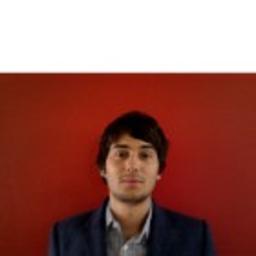 Francesc Alsina Costabella's profile picture