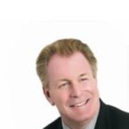 Ted Wernham - Wernham Wealth Management Inc - London, Ontario