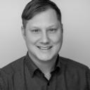 Jens Richter - 67065