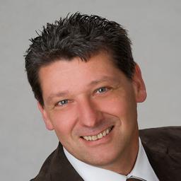 Olaf ellerstorfer hotelinneneinrichtung olaf for Dekorateur hamburg