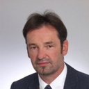Reinhard Stadler - Gallneukirchen