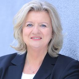 Doris Stein-Dobrinski