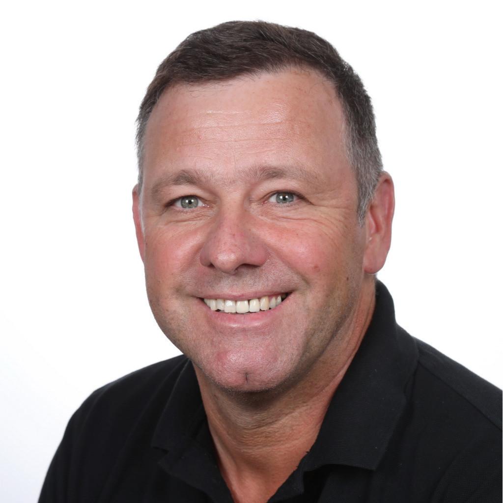 Dieter Harlacher's profile picture