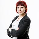 Sarah Frey - Bingen am Rhein