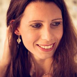 Stephanie Götz - QAS-COMPANY AG - München