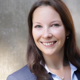 Franziska Ehrhardt's profile picture