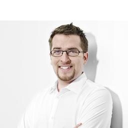 Philipp Durrer - Google - Zürich