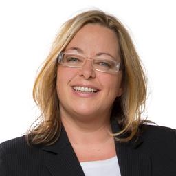 Evelyn Götz - crosseye marketing - Birkfeld