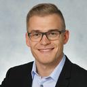 Jonas Schulze - Böblingen
