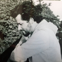 Silvio Remus