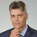 Markus Krenn - Hollenstein an der Ybbs