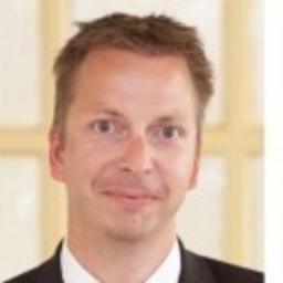 Jens Behring