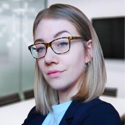 Jennifer Kunze's profile picture