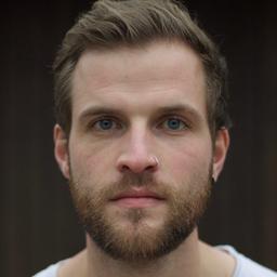 Raphael Hillinger's profile picture