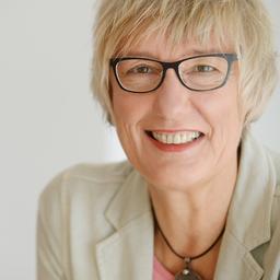 Renate Tetzlaff - Renate Tetzlaff - Beratung.Coaching.Supervision - Bremen