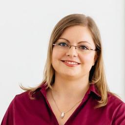 Maren Schiel's profile picture