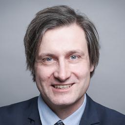 Tobias Schilling - Landratsamt Bautzen - Bautzen