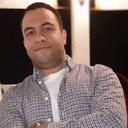 Ahmed Samir - Alexandria