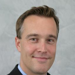 Dr. Sven Schiemann - FM Gruppe / Future Marketing GmbH - Düsseldorf