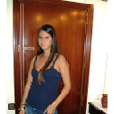 Irene Sanchez Chimenos - Barcelona