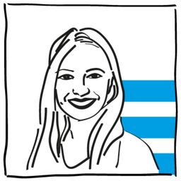 Luana Albers's profile picture