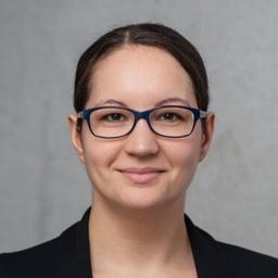 Michele Schwirkslies-Filler's profile picture
