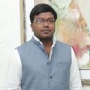 Sathish Kumar - Chennai