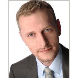 Dipl.-Ing. Alexander Berndt's profile picture