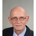 Harald Dittrich - Hessen - Rheinland Pfalz