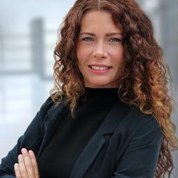 Miriam Alexa Rath - Universität Hamburg Marketing GmbH - Hamburg