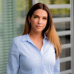 Emanuela Botta's profile picture