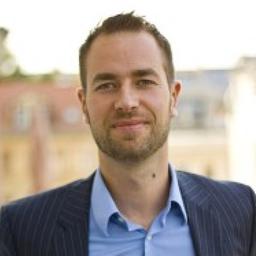 Michael Keutel