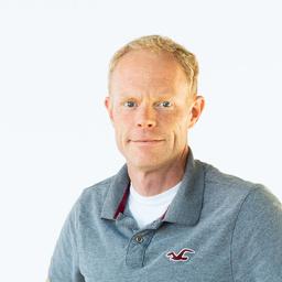 Markus Tressl