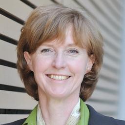 Bettina Demmer's profile picture