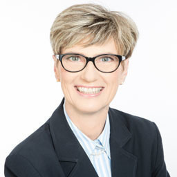 Ingrid Eichner-Fritz's profile picture