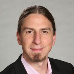 Dr Andreas Bihlmaier - robodev - Karlsruhe