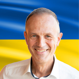 Dipl.-Ing. Christoph Karsten - next U - Mittelnkirchen