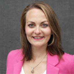 Anne Howanietz - Anne Howanietz Coach und Trainer für Storytelling - Frankfurt am Main