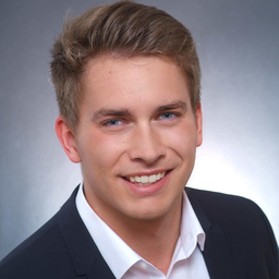 Maurel Felder's profile picture