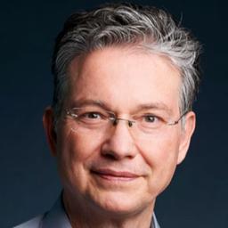 Jürgen Kalweit