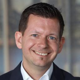 Dirk Hamann's profile picture