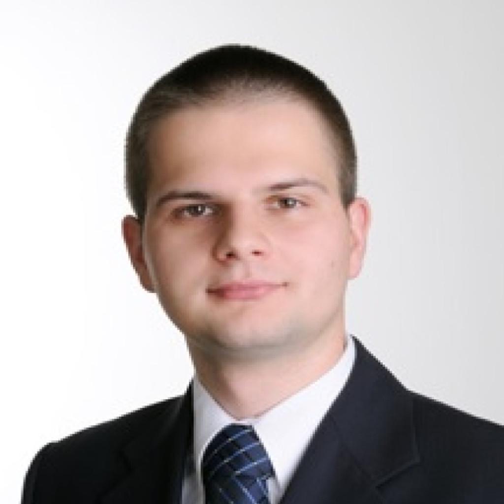 Dan Dragan's profile picture