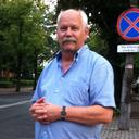 Jens Unger - Berlin