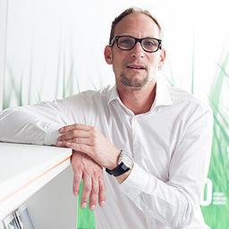 Christoph Elfen - dreipunktnull - Remscheid