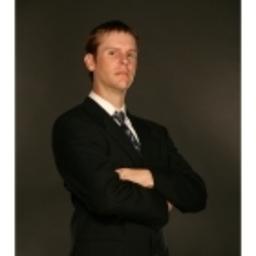 Brian Marshall - Heavens Holdings LLC - Dallas