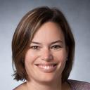 Andrea Kern