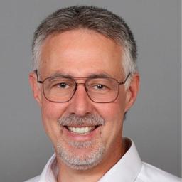 Oliver Seyboldt - Ovid Technologies / Wolters Kluwer Health - Berlin