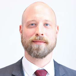 Benedikt Bigos's profile picture