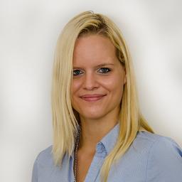 Nadine Drechsler - Albert Handtmann Metallgusswerk GmbH & Co. KG - Biberach an der Riß
